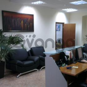Сдается в аренду  офисное помещение 120 м² Трубная ул. 21 стр. 1