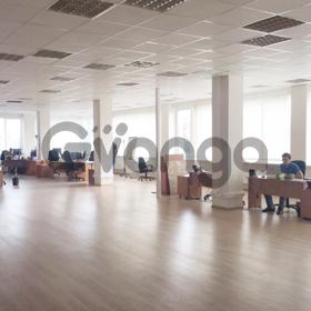 Сдается в аренду  офисное помещение 653 м² Красносельская нижн. ул. 40/12