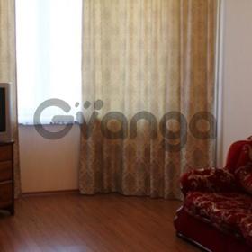Сдается в аренду квартира 1-ком 50 м² Жилгородок,д.6
