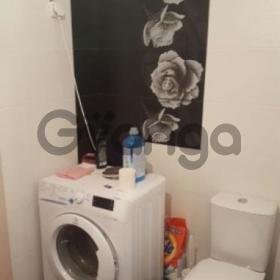 Сдается в аренду квартира 2-ком 49 м² Новая,д.9