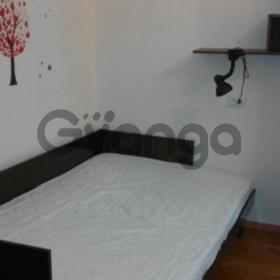 Сдается в аренду квартира 1-ком 36 м² Октябрьский,д.327