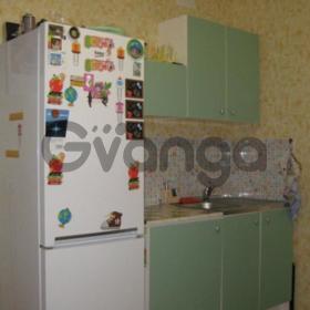 Сдается в аренду комната 3-ком 75 м² Преображенская,д.17к2