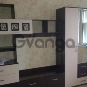 Сдается в аренду квартира 2-ком 60 м² Недорубова,д.20к2, метро Выхино