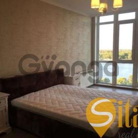 Продается квартира 2-ком 76 м² Сталинграда ул., д. 2д