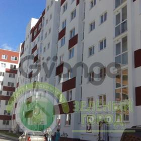 Продается квартира 1-ком 31 м² Новикова 13