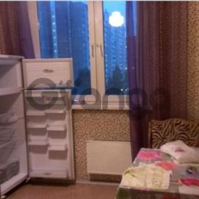 Сдается в аренду квартира 2-ком 50 м² Логвиненко,д.1489, метро Речной вокзал