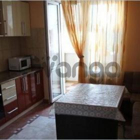 Сдается в аренду квартира 1-ком 38 м² Центральный,д.339а, метро Речной вокзал