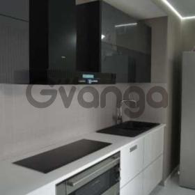 Продается квартира 2-ком 98 м² Ахматовой Анны ул., д. 30
