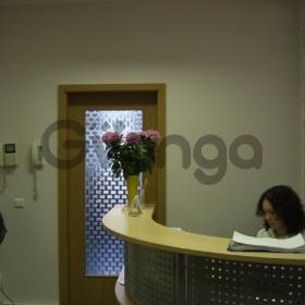 Сдается в аренду  офисное помещение 228 м² Тверская ул. 16/2 стр.1,3