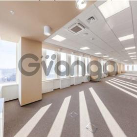 Сдается в аренду  офисное помещение 1885 м² Профсоюзная ул. 65
