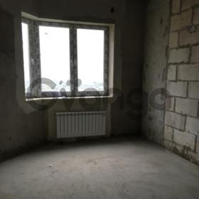 Продается квартира 1-ком 37 м² ул Набережная, д. 35, метро Речной вокзал