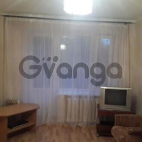 Сдается в аренду квартира 1-ком 36 м² Матросова,д.5А