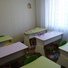 Подготовка к школе на Позняках, Харьковском, Осокорках(1-й урок-бесплатный).