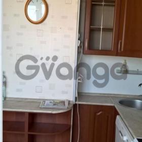 Сдается в аренду квартира 2-ком 65 м² Логвиненко,д.1459, метро Речной вокзал