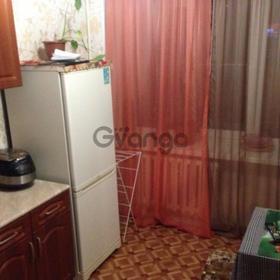 Сдается в аренду квартира 1-ком 32 м² Юбилейная,д.5