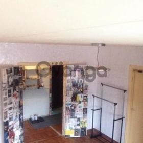 Сдается в аренду квартира 2-ком 47 м² Саввинское,д.4