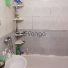 Сдается в аренду квартира 1-ком 34 м² Луговая,д.2