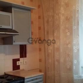 Сдается в аренду квартира 1-ком 38 м² Граничная,д.24