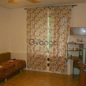 Сдается в аренду квартира 3-ком 58 м² Жуковского,д.5
