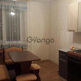 Сдается в аренду квартира 1-ком 38 м² Маяковского,д.9