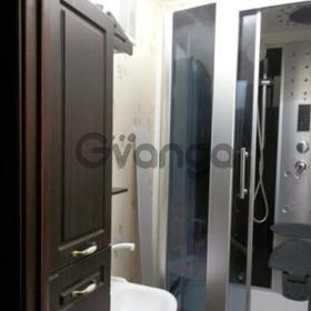 Сдается в аренду квартира 1-ком 43 м² Гагарина,д.23
