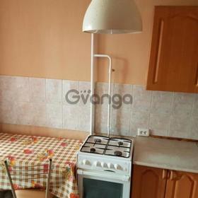 Сдается в аренду квартира 1-ком 35 м² Урицкого,д.5