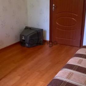 Сдается в аренду комната 2-ком 46 м² Октябрьский,д.111/119