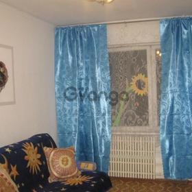 Сдается в аренду комната 4-ком 85 м² Побратимов,д.29