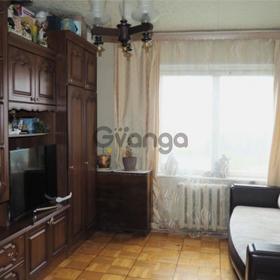 Продается квартира 2-ком 42 м² Новая,д.10