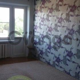 Продается квартира 2-ком 45 м² Фабричная