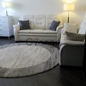 Продается квартира 2-ком 72 м² Потемкина