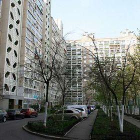 Продается квартира 3-ком 110 м² Гмыри ул., д. 9в