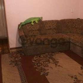 Продается квартира 3-ком 77 м² Срибнокильской ул., д. 8, метро Позняки