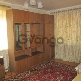 Продается квартира 1-ком 31 м² ул. Ларина, 11