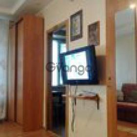 Сдается в аренду квартира 1-ком 33 м² Пионерская,д.33