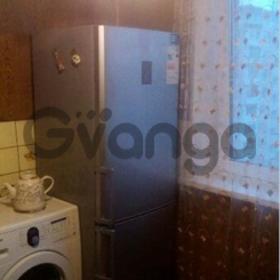 Сдается в аренду квартира 1-ком 52 м² Банковская,д.8