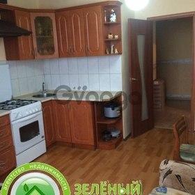 Продается квартира 2-ком 55 м² Строительная