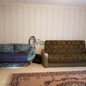 Сдается в аренду квартира 1-ком 32 м² Ленина,д.6А