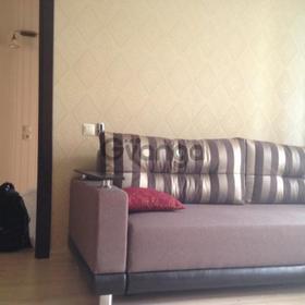 Сдается в аренду квартира 1-ком 34 м² Речная,д.11