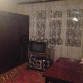 Сдается в аренду квартира 1-ком 39 м² Юбилейная,д.11к2