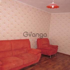 Сдается в аренду квартира 2-ком 61 м² Речная,д.7