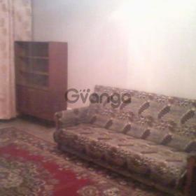 Сдается в аренду квартира 1-ком 31 м² ВУГИ,д.20