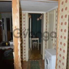 Сдается в аренду квартира 1-ком 36 м² Калараш,д.15