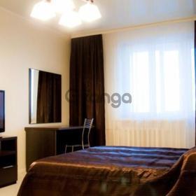 Сдается в аренду комната 2-ком 60 м² Гоголя,д.6