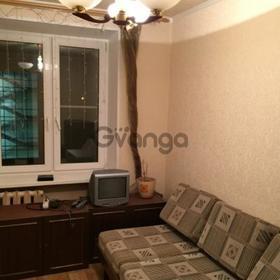 Сдается в аренду комната 2-ком 60 м² С.П.Попова,д.5
