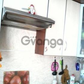 Сдается в аренду квартира 2-ком 55 м² Вольская 1-я,д.24