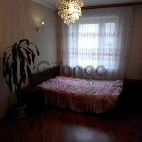 Сдается в аренду комната 2-ком 60 м² Инициативная,д.74