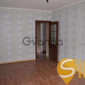 Продается квартира 1-ком 42 м² Софии Русовой ул., д. 3