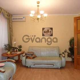 Продается квартира 3-ком 76 м² Н Кравченка ул.