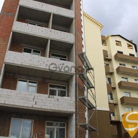 Продается квартира 1-ком 38 м² Черкасская ул.